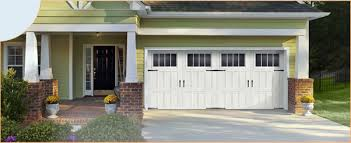 Garage Doors Florence Reedsport OR