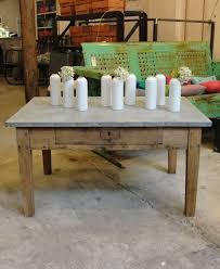 table de cuisine ancienne en bois table de cuisine ancienne en bois 0 le mobilier table basse 1