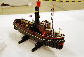 Lego Ship Sinking 3 lego boats sinking in water sinks ideas