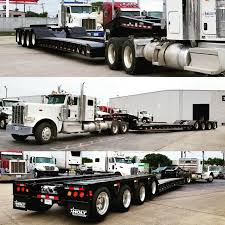Mike Shannon - Sales Manager - Empire Truck & Trailer | LinkedIn Empire Trucks East Coast Truck Auto Sales Inc Used Autos In Fontana Ca 92337 2014 Freightliner Ca125 Evo Truck Sales 2012 Cascadia 2015 60 For Sale New Semi Trailers Deploys Test Fleet Of 30 Electric With Us Hinds Cc Agrees With Industry Partners To Train Diesel Equipment Quality Signs Hattiesburg Ms Munn Enterprises Students Diesel Tech Help Program Kick Into High Gear City Rochester Meets Community Requirements A Custom