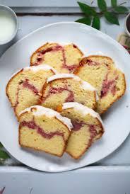 marmeladen swirl kuchen rezept kuchen rezepte einfach
