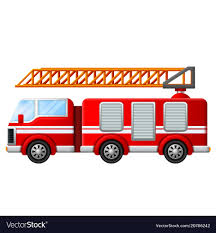 Fire Truck With Ladder Royalty Free Vector Image Campus Safety Enhanced With New Fire Ladder Truck Uconn Today Cape Fd Looking To Purchase New Fire Truck Ahead Of Tariff Price Hikes Breakdowns Force Search For Apparatus Refurbishment Update Your 13 Assigned West Seattle Anchorage Alaska Hook And No 1 Fireboard Pinte Ferra Filealamogordo Ladder Enginejpg Wikimedia Commons Maxx Action Realistic Trucks Rescue Mfd Receives Merrill Foto News Bridge Collapses As Wva Crosses Toy Lights Siren Hose Electric Brigade