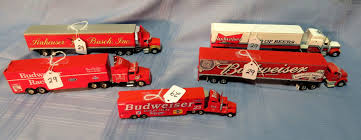 Douglas Wiederholt Huge Estate Toy Auction – Brock Auction A 1970s Matchbox Road Kings Tanker Semi That I Just Got At A Tamiya 114 King Hauler Tractor Truck Kit Towerhobbiescom Amishmade Wooden Log Semi Toy Pinterest Lancaster County 360 View And Unboxing Of Die Cast Tesco Mercedes Benz Actros Sears Roebuck Company Collectors Weekly Lego Ideas Product Ideas Classic Kenworth W900 Toys Buy Online From Fishpondcomau Allied Van Lines Tonka Ctortrailer Vintage Metal Etsy On Sale Trailer 23 Friction Transporter Cheap Parts Find Deals Line