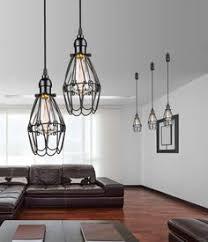 24 hängeleuchten ideen hängeleuchte leuchten led