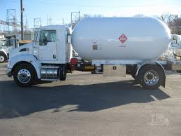 KENWORTH Tanker Truck Trucks For Sale China 2 Axle 35000liters Stainless Steel Fuel Tank Truck Trailer Mercedesbenz Axor 1828 Ak 4x4 Fuel Tank Adr Trucks For Sale White Mercedesbenz Actros On Summer Road Editorial Dofeng 4500 Litre Tanker 5 Tons Oil 22000liter Capacity For Sale Sinotruk Howo 6x4 Benzovei Sunkveimi Daf Cf 85360 8x2 Rhd 25 M3 6 Buy Df Q235 Carbon Semi 2560m3 Why Cant I Find Any European Tanker Truck Scs Software Pro Petroleum Hd Youtube Yellow Stock Illustration Royalty Free Manufacturer 42 Faw Lhd