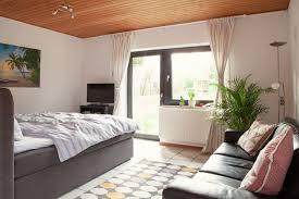 giessen vacation rentals homes hessen germany airbnb