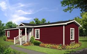 Titan Garages And Sheds by Titan 384 Tiny Home Modular Home For Sale By American Homes Cny
