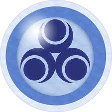 Symbole Du Courage Ecosia
