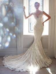 Cheap Dress Simple Buy Quality Dresses Warehouse Directly From China Ceremony Suppliers 2015 Sexy V Neck Mermaid Lace Wedding Beaded High