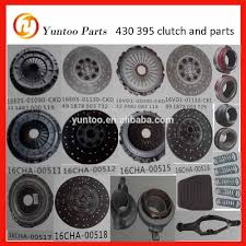 Bus Truck Clutch Disc 430mm 395mm Clutch And Parts - Buy Clutch Disc ... Oe Plus Kits New Clutch Automotive Clutches Ams Car Ac Compressor Pump With For Mitsubishi Truck 24v Auto Hightorque Clutch From Meritor Parts Sap108059 Hd Sets Heavy Duty Aliexpresscom Buy Truck Engine Rebuild 6d17 6d17t Original Howo 430 Driven Plate Assembly Wg9725161390 Whosale Automobiles Motorcycles Suppliers Aliba Hays 90103 Classic Kitsuper Truckgm12 In Diameter Daf Iveco Eurocargo 3 Piece Kit 1522030 Omega Spare Ltd Dfsk Mini Cover Eq474i230 Truckclutch Sap108925b9 Standard For 12005 40l Ford Vans Explorer