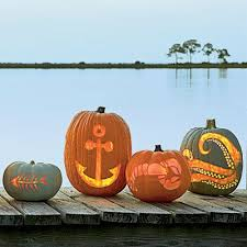 Chatham Kent Pumpkin Patches by 10 Ways To Decorate Your Pumpkin For Halloween Her Campus