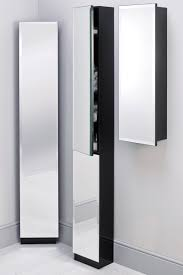 Tilting Bathroom Mirror Bq by Bathroom B And Q Bathroom Mirrors Excellent Home Design Best And