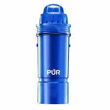 Pur Advanced Faucet Water Filter Adapter by Replacement Water Filters