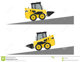 Skid Steer Loader Safety Stock Vector. Illustration Of Hydraulic ... A Trainers Guide 5week Onboarding Coent Plan For Truck Drivers Safety Msages Hurricane Tips Truck Drivers Hauling Through Harvey For Tow Trustworthy Towing Driving Around Trucks Phoenix Personal Injury Law Winter Your Fleet Chevin Helpful Trying To Avoid Road Loading And Parking A Moving Forklift Trucking Quires Full Ccentration On The Road Stay Out Of Essential Create An Effective Driver Program