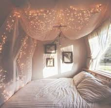 85 schöne romantische beleuchtung schlafzimmer ideen by