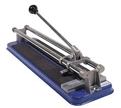 power tile cutters amazon co uk