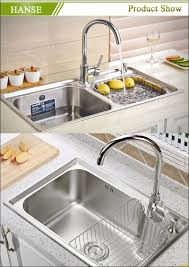 kitchen room marvelous utility sinks cast iron utility sink home