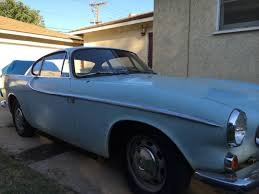 Volvo P1800 For Sale In Inland Empire, California Trucks On Craigslist Houston Tx Cars And For Sale By Owner California Car Museums A Hoons Guide To Hooniverse Rv Dealer Inland Empire Ca The Spa Coffee Youtube Loma Linda Mazda Opening 2016 Redlands San Bernardino Ten Best Places In America To Buy Off Used Truck Resource 2017 Press Merced Classic Finest 34280 Twenty Inspirational Images Metro Detroit