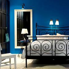 Tiffany Blue Bedroom Ideas by Apartments Heavenly Tiffany Blue Bedroom Ideas And Black Bedding