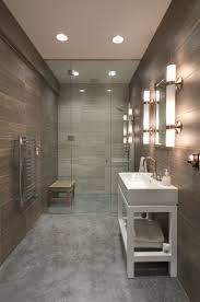 tiling a bathroom floor on concrete choice image tile flooring
