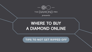 Top 5 Best Places To Buy An Engagement Ring In 2019 - The ... Advantage Card Discount Listings Carousel Coupons Jewlr Canada Halloween Sale Save An Extra 20 Off Jewellery Tesco Exchange Muscle Pharm Online Solitaire Cube Promo Code Free Money 2019 Coupons Codes Shopathecom September 10 Off Coupon Zybooks Coupon Nordstrom Fgrance Code Stella And Dot Free Shipping Promo Best Buy Locations Bic Printable Goo Goo Cluster Pro Club Whosale Sewing Studio Maitland Bikediscountde Bus Promotion Heatholders Com Fromyouflowers