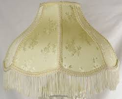 Ebay Antique Lamps Vintage by Tapesii Com U003d Antique Lamp Shades With Fringe Collection Of