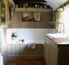 French Country Bathroom Decor Hjpbz