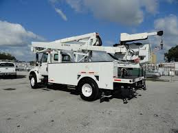 2012 International 4300 DuraStar HiRanger TL60 65ft Bucket Truck ... 1999 Intertional 4900 Bucket Forestry Truck Item Db054 Bucket Trucks Chipdump Chippers Ite Trucks Equipment Terex Xtpro6070orafpc Forestry Truck On 2019 Freightliner Bucket Trucks For Sale Youtube Amherst Tree Warden Recognized As Of The Year Integrity Services Sale Alabama Tristate Chipper For Cmialucktradercom
