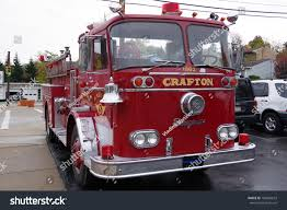 CRAFTON ,PA-NOVEMBER 5, 2017: Segrave Fire Apparatus LLC Old Red ... Fire Truck Bell Eagle Bull Dog And Lights Stock Image Of Alarm On Old Photo Edit Now 2580530 Tyco Us 1 Trucking Fire Truck With Bell Working Lights 16401472 Vintage Engine 19 Cm Diameter Approx Weight 3 Kg 7500 Chrome Firetrucks Could Soon Add Blue Lights To Their Vehicles History The Hauser Lake Fpd And Vfd Hauserfireorg Engine That Served Cleveland Heights Begning In 1928 Finds Bell Trucks Images Picfair Search Results Bells And Whistles City Dedicates New Fully Equipped Fire Mryweather Sons