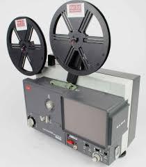 elmo sound hivision sc 18 m 2 track projectors spare parts