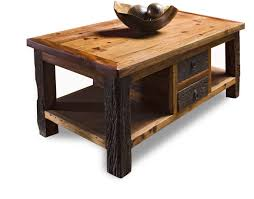 Full Size Of Coffee Tableamazing Log Style Table Cabin Tables Rustic Large