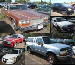 Kiko Auctions | Mobile Large Noreserve Estate Auction Saturday May 19th 2018 At 930 Am 1999 Mitsubishi Fuso Fe639 Salvage Truck For Sale Or Lease Vehicle Tool Equipment In Prince Albert Saskatchewan By I Bought A And Half Copart F150 Youtube Pickles Blog About Us Australia Dont Buy Salvage Tesla They Said Just Like New Teslamotors Online Auctions Us Now Rebuilt Title Trucks For 2006 Toyota Tacoma Prunner Auto Ended On Vin 1fa6p0hd6e53150 2014 Ford Fusion Se