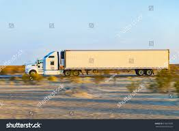 GILA BEND USA JULY 11 2012 Stock Photo (Edit Now)- Shutterstock America Truck Driving Commercial Schools In Orange Fhwa Announces Plan For Updated Parking Survey Transport Topics United School 2425 Camino Del Rio S Ste 205 San Diego Just A Car Guy Monster Jam 2013 The Pit Party Area Yacht Trucking Pensacola Florida Get Quotes Fast Movers Tea Up Jose Food Trucks Roaming Hunger Joint Usmexican Ipections To Speed Trade At Otay Mesa Caltrux October 2015 By Jim Beach Issuu Distance And Shipping Cost Estimator Calcruisingcom