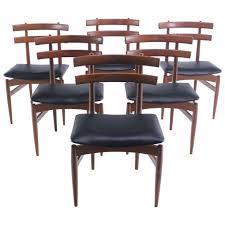Danish Dining Room Chairs Chair