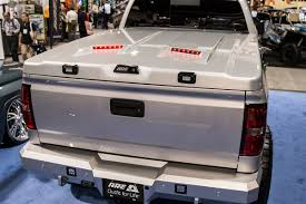 SEMA 2014: A.R.E. Accessories Has You Covered - Diesel Army Century Caps From Lake Orion Truck Accsories F150 With A Dcu Cap By Are And Tonneau Covers Our Fiberglass Cap World Bed Topper For Titan Image Nissan Bed Result Floral Productscar 2015 Dodge Ram 2500 Leer 122 Topperking Ishlers Serving Central Pennsylvania For Over 32 Years Liner Combo Suggestiont Page 2 Rs Best Kusaboshicom Aftermarket Drews Off Road Truck Captopper Handles Locks Wcovers T3112 Set