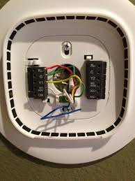 Easy Heat Warm Tiles Thermostat Recall by Steve Jenkins Page 4 Of 14 Product Reviews Tech Diy Guns