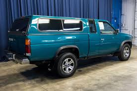 Used 1997 Nissan Truck XE 4x4 Truck For Sale - 38990A Nissan Truck Adds Layouts Cargazing 2018 Frontier Midsize Rugged Pickup Usa 2017 Titan Platinum Reserve Review Very Good Isnt Enough Used Trucks For Sale Near Ottawa Myers Orlans New S Crew Cab In Roseville F12011 Heritage Collection Datsun 2016 Reviews And Rating Motor Trend Canada Tampa Xd Features Red Gallery Moibibiki 5 Wins Of The Year Ptoty17
