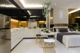 100 Apartment Interior Designs 10 Small In Malaysia Recommendmy