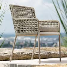 Agreta Dining Chair Berg Stock Modern Outdoor Ding Chair Black Fabric Stainless Steel Frame Grosseto Ebay Dectable Setting Patio Fniture Metris Modway Chairs On Sale Eei2683brn Casper Armchair Dualtone Synthetic Rattan Weave Only Only 19830 At 7 Pc Mid Century Teak Set Lara Table And Selecta Sophia Sampulut Eei1739whilgrset Maine Of 2 29230 Contemporary Safavieh Wrangell Stacking Alinum In Hot Item Coffee Stackable Antique Garden Metal Restaurant Rialto