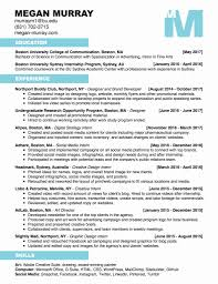 Fantastic Small Businesser Resume Sample For Former Business ... Resume Of Entpreneur Examples It Consultant Best 64 Us Sample Jribescom Sales Presentation Powerpoint Advanced Simple Html Fresh For Example Of Successful Tpreneurs Resume Startups Fascating Writing Business Start Up For Your Cto Full Stack Developer By Template Budget Pin Susan Brown On Rources Cover Letter Samples Unique Awesome Summary Atclgrain