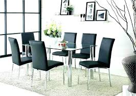 Kitchen Table Sets Under 200 Dining Chair