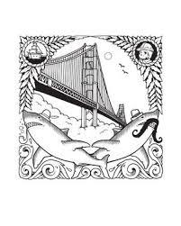 The Bridge JEREMY FISH FIFTY24SF UPPER PLAYGROUND