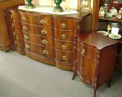 Remodelling Your Home Decor Diy With Fabulous Fresh 1930 Bedroom Furniture And Would Improve