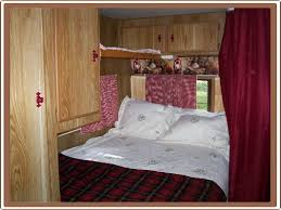The Bedroom Was Such A Tight Squeeze With Bigger Mattress I Couldnt Really Do Whole Lot In There Tried To Pull Out