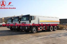 High Quality IVECO 682 Fuel Tanker Truck,Cheap IVECO 682 Fuel Tanker ...