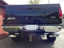 Looking For Suggestion On Backup Lighting - Ford Truck Enthusiasts ... Backup Lights New Signs Reflective Flares Download Ets 2 Mods Preowned 2017 Ford F150 Xlt 4x4 Back Up Camera Heated Seat Truck Lights New Best Setup For Led Home Idea Rigid Industries Flush Mount Back Up Light Kits Show Us Yours Amazoncom Krator Led Hitch Brake Reverse Signal 4pc Redwhite Chrome 4 Round 15 Trailer Stop Tail Aux Backup Installed Today Dodge Ram Forum Dodge Forums Install Guide Starkey Products Kit On Our 2012 Of The Week Clear Optronics Glolight Sealed Dot Bul111cb Problem With
