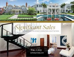 100 Dream Houses In The World Homes From Round The Significant Sales 2015 Vol 1
