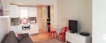 chambre a louer pas cher chambre louer pas cher location appartement meubl