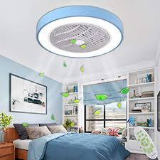 deckenventilatoren mit beleuchtung a weiß einstellbare