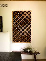 wine rack wall decor target wine racks for wall cyberclara com